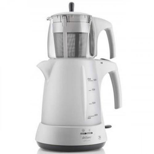 Arzum AR3028 Çaycı Eco Çay Makinası