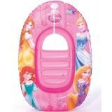 Bestway Disney Prenses  Bebek Botu 40x27 91044