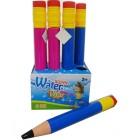 Bircan Oyuncak Display Kalem Su Pompası C932-1041