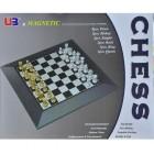 Bircan Oyuncak Kutulu Büyük Satranç Set 2808A-03021