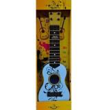 Birlik Oyuncak Troll Elektro Gitar Büyük Boy 6805A6