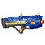 Blaze Storm Yarı Otomatik Tüfek ZC7073
