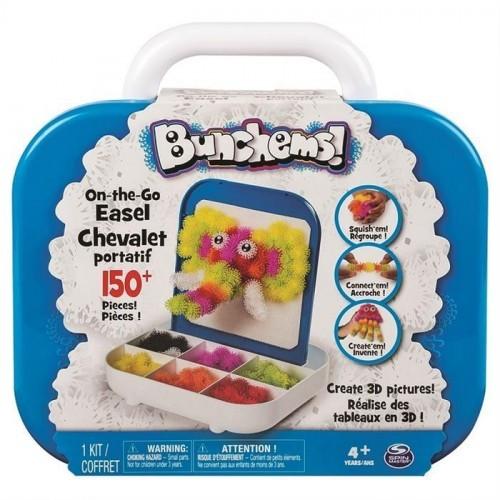 Bunchems 3D Set 16805