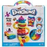 Bunchems Mega Paket 16802
