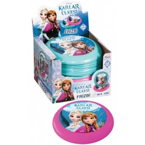 Disney Frozen Frizbi 3098