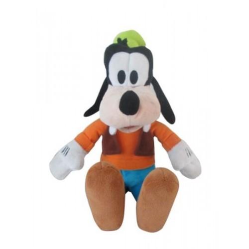 Disney Goofy Peluş Oyuncak 25 Cm. 9364