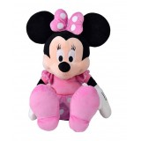 Disney Minnie Mouse Peluş Oyuncak 80 Cm