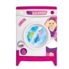 Dolu Oyuncak Çamaşır Makinesi 4303
