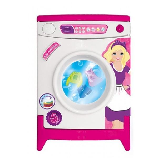 Dolu Oyuncak çamaşır Makinesi 4303 Fiyatı Happycomtr