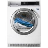 Electrolux EDH3498RDE Çamaşır Kurutma Makinası