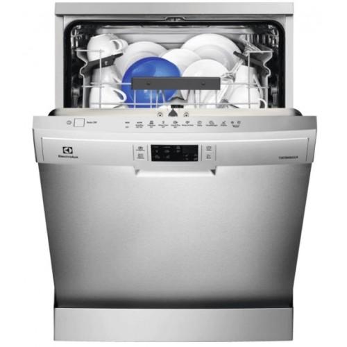 Electrolux ESF5545LOX A+++ 6 Programlı Bulaşık Makinası