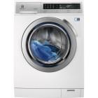 Electrolux EWF1408WDL2 10 Kg 1400 Devir A+++ Çamaşır Makinesi