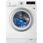 Electrolux EWF1497HDW2 A+++ 1400 Devir 9 kg Çamaşır Makinası
