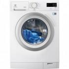 Electrolux EWW1696HDW  9 Kg Yıkama 6 Kg Kurutmalı Çamaşır Makinesi