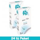 Fe Nano Thin En İnce Prezervatif 12 li x 2 Adet