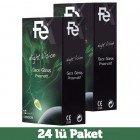 Fe Nigh Vision Gece Görüş Prezervatif 12 li x 2 Adet