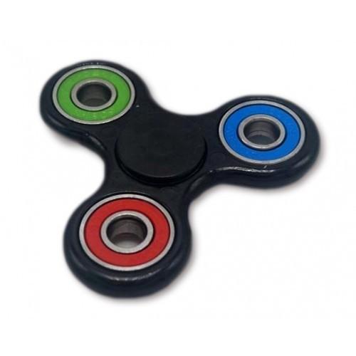 Fidget Spinner Stres Çarkı  (1.KALİTE)