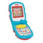 Fisher Price Kapaklı Telefonum Y6979