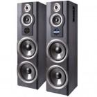 For-x XMS-02  1+1 Bluetooth Kule Ses Sistemi