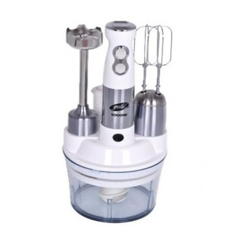 Goldmaster GFP 7210W Elva Mutfak Robotu