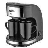 Goldmaster GM-7331 Zinde Filtre Kahve Makinası