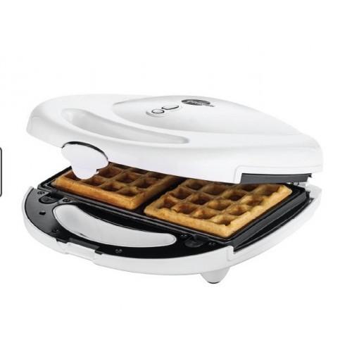 Goldmaster Gm-7427 Enfes Tost ve Waffle Makinesi