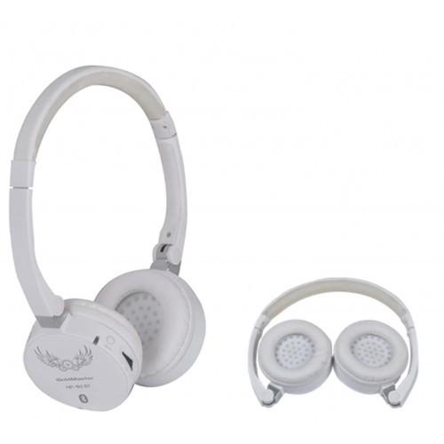 Goldmaster HP-193 Bluetooth Kulaklık