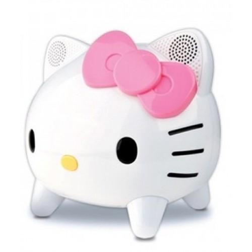 Hello Kitty Kt2 Hoparlör