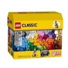 Lego Classic Creative Building Set 10702