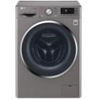 LG F4J9JHP2T Wi-Fi A+++ 1400 Devir 10.5 kg Çamaşır Makinası