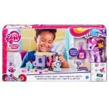 My Little Pony Arkadaşlık Treni B5363