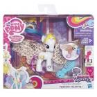 My Little Pony Güzel Kanatlı Pony B0358