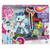 My Little Pony Oyuncu Pony B3602