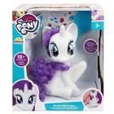 My Little Pony Saç Yapım Seti 84164