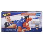 Nerf Hyper Fire B5573