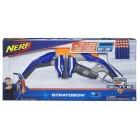 Nerf Stratobow B5574