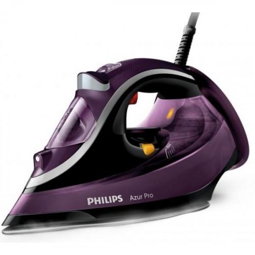Philips Azur Pro GC4889/30 3000 W Buharlı Ütü