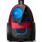 Philips PowerPro City FC9331/07 650 W Toz Torbasız Süpürge