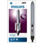 Philips SFL2050 PenLight Kalem Işık