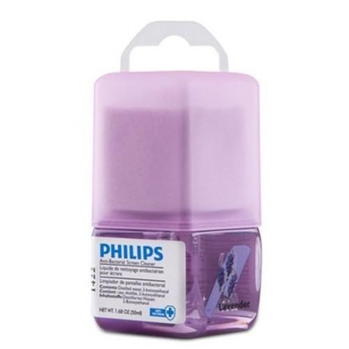 Philips  SVC1117L/10  Temizleme Kiti 50ml