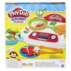Play Doh Cızz-Bızz Ocak B9014
