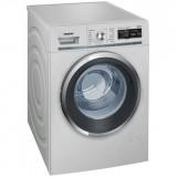 Siemens WM14W56XTR A+++ 1400 Devir 9 kg Çamaşır Makinası