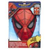 Spiderman Film Gözleri Hareketli Maske B9695