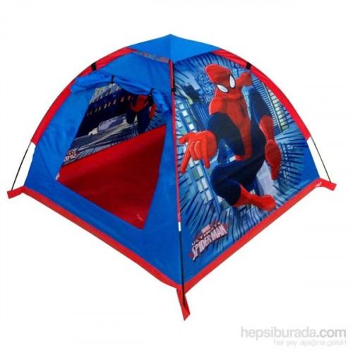 Spiderman Oyun Çadırı 221