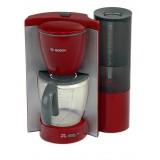 Sunman Oyuncak Bosch Kahve Makinesi 9577