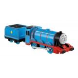 Thomas ve Arkadaşları Tekli Tren Ana Karakterler BMK87