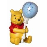 Tomy Balonlu Işık Şovu Projektör TPW72199