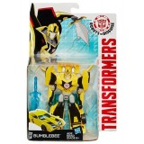 Transformers Robots İn Disguise Figür B0070
