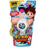 Yokai Watch Saat B5943