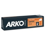 Arko Men Tıraş Kremi Comfort 100 ml
